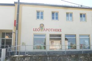 leo-apotheke
