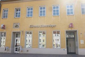 loewen-apotheke